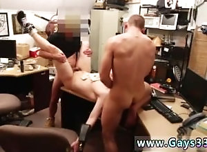 cumshot;straight;public;pawn-shop;gay;cash;twink;reality;money;bang;3some;pawn;group;college,Bareback;Group;Gay Naked photos of...