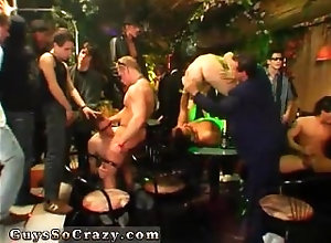 group;gayporn;gay;orgy;twink;gaysex;party,Group;Gay;Reality Download 3gp gay...