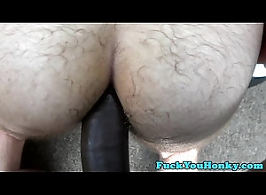 anal,facial,interracial,amateur,cocksucking,interacial,gay,reality,casting,audition,amateurs,straight,gaysex,gaybait,sexaudition,gay Casting amateur...