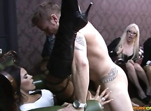kink;public;outside;cock;dick;solo-male;cumshot;muscle;handjob;blowjob;bdsm;cock-ride;squirt;body-bulders;gay-sex;threesome,Cumshots;Fetish;Public;Pussy Licking Pure CFNMS