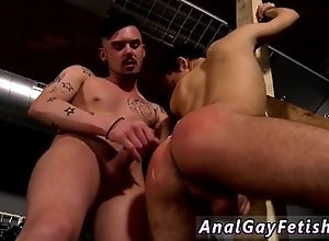 spank;blond-hair;deep-throat;bondage;gay-porn;fetish;domination;gay;black-hair,Gay;College;Chubby Gay bondage hunks...