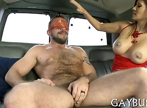 anal,blowjob,fucking,hardcore,sucking,gay,hairy,oral dude is tricked...
