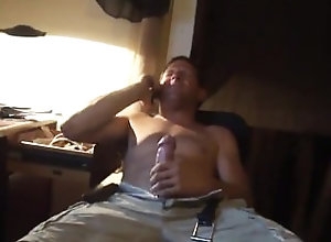 straight;str8;phone;homemade;amateur;jo;jack;jackoff;cum,Solo Male;Gay;Straight Guys Roomate films...