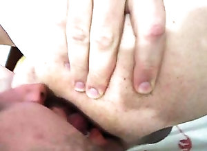 gay,cu,xupa,gostoso,gay MOV03000