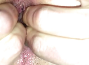 exteme-anal;prolapse;huge-toy-in-ass,Solo Male;Gay extreme huge toys...