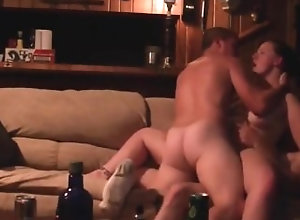 str8-bisexual;amateur;homemade-threesome,Gay;Straight Guys;Amateur Straight guys...