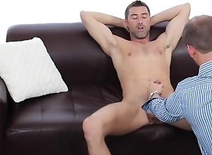 Gay,Gay Muscled,gay,muscled,casting,handjob,blowjob,doggy style,gay fuck gay,gay porn,men Justin