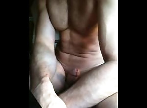 flatmate;roommate-caught;caught-wanking-off;busted-masturbating;muscle-jock-stud;college-dorm-amateur;college-jock;muscle-jock;cought-masturbate;university,Solo Male;Gay;Straight Guys Caught by...