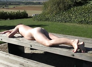 mature-amateur;mature-anal;russian-mature;man;hot-guys-fuck;nude;naked;good-morning;good-sex;holly-body;ass-walk;erotic-sex;erotic-blowjob;naked-in-nature,Solo Male;Gay;Mature A NATURE WALK