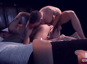 blowjob,gay,masturbation Enjoying Each...