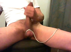 cock,bdsm,gay,soloboy,gay What i like...
