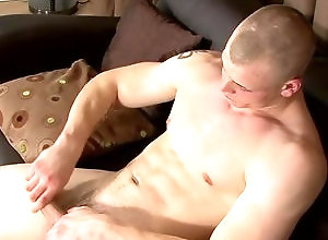Gay,Gay Muscled,Gay Masturbation Solo,jake smith,solo,masturbation,muscular,young men,british,average dick,shaved head,cum jerking off,gay,smooth,tattoo Jake Smith