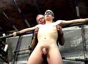 Gay,Gay Bondage,Gay Domination,Gay Fetish,Gay Twink,Gay Daddy,sebastian kane,oliver wyatt,blowjob,bondage,fetish,british,domination,twink,daddy,old vs young,spanking,gay,gay porn A Sensitive Cock...