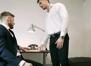 Gay,Gay Office,Drill My Hole,gay,office,blowjob,doggy style,clothing,gay fuck gay,gay porn,men,muscled Stealth Fuckers...