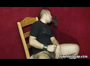 porno,black,hardcore,interracial,ass,handjob,gay,gaysex,gay-fuck,gay-cock,gay-gloryhole,gay-handjob,gayclips,gay Straight black...