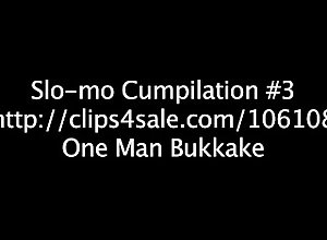 slow-motion;slow;slo-mo;cumpilation;compilation;frottage;frot;frottage-cum;mirror;think;gooey;cum;cumshots;trailer;milked,Solo Male;Gay;Compilation Slo-mo...