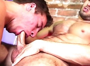 Gay,Gay Muscled,Drill My Hole,gay,men,gay muscled,blowjob,gay 69 position,gay fuck gay,gay porn New York City...